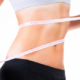 What is Coolsculpting?
