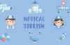 Fun Fact 105: Diving into Medical Tourism