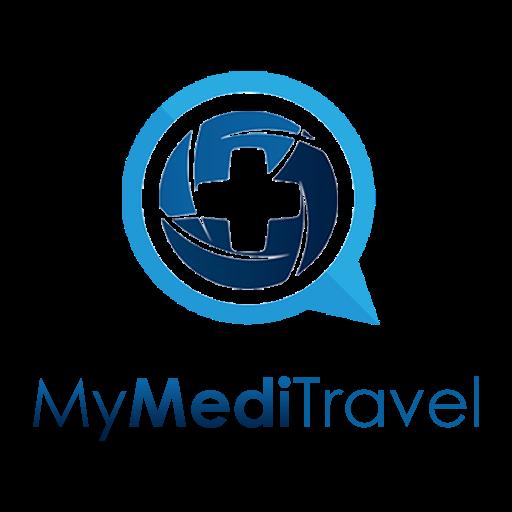 Medical Tourism Information  Mymeditravel Articles-6705