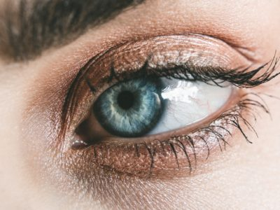 Knowing more about a Double Eyelid Surgery