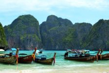 Thailand Medical Tourism, 2018: Reviewed