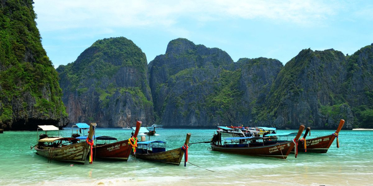Thailand Medical Tourism, 2018 Reviewed  Mymeditravel Articles-1197