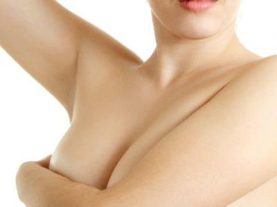 Breast Reconstruction Procedure Description
