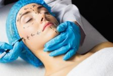 Plastic and Cosmetic Surgery Description
