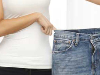 Gastric Sleeve Procedure Description
