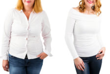 Gastric Band Surgery Description