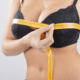 Top Tips on Having Breast Reduction Surgery in Thailand