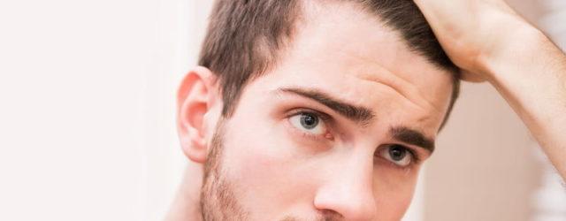 Top 3 Ways to Say Goodbye to Hair Loss Problems in Bangkok