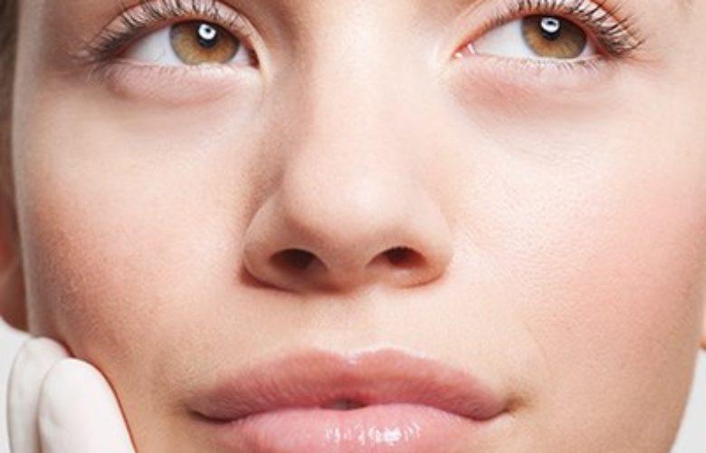 Top 3 Alternatives to a Facial Feminization Surgery (FFS) in Thailand