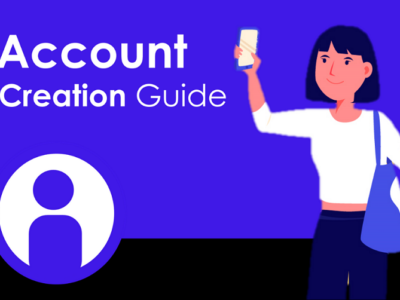 MyMediTravel Account Creation Guide