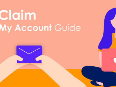 MyMediTravel Claim My Account Guide