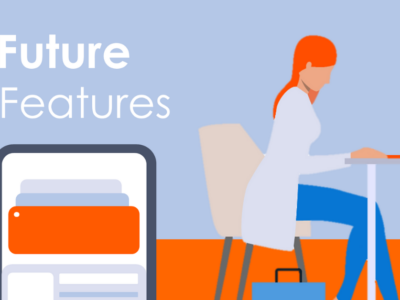 MyMediTravel Future Features
