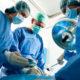 Nephrectomy Procedure Description