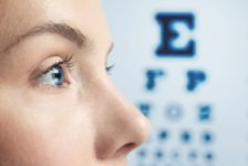 2020 Top 6 Facts About Keratoconus