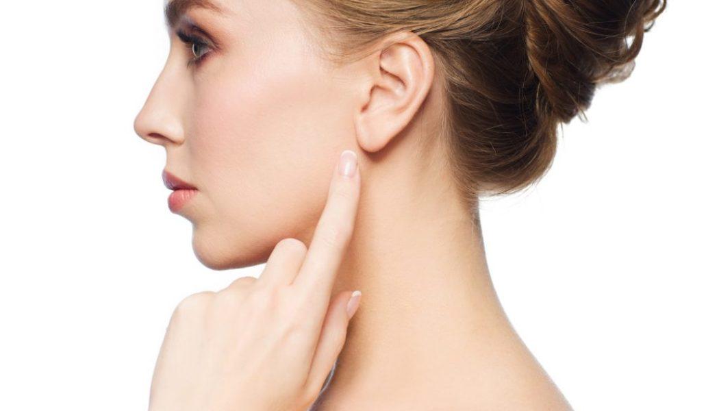 Ear Reconstruction Procedure Description