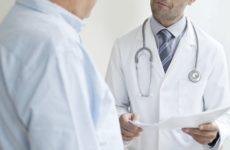 Anorectal Manometry Procedure Description