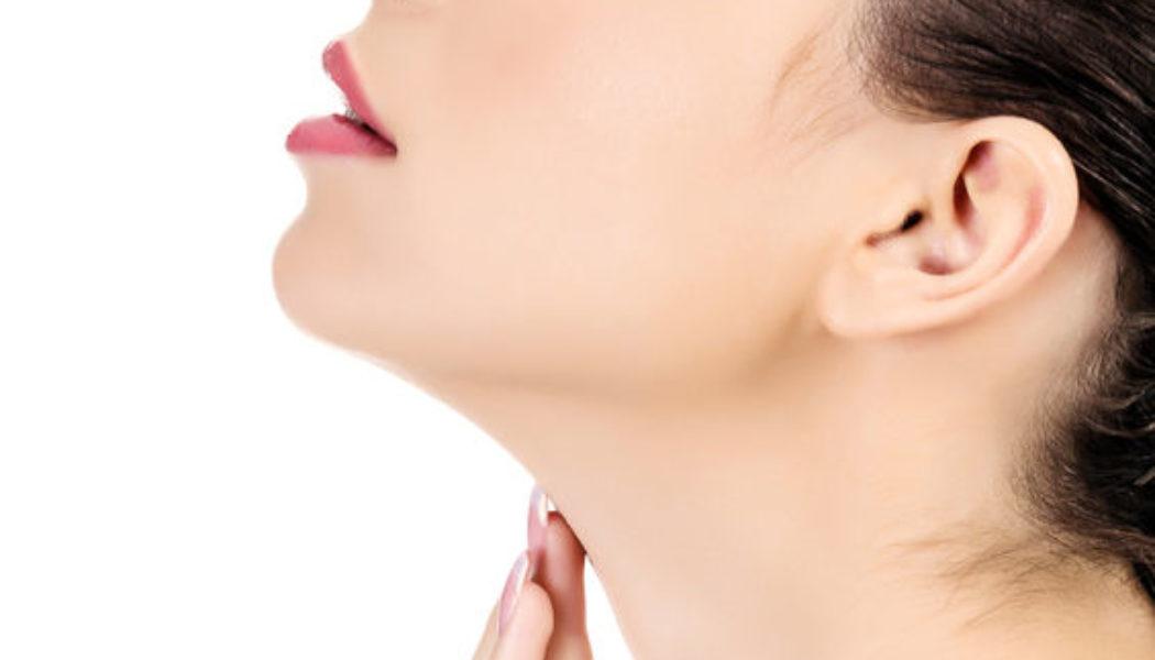 Mentoplasty Procedure Description