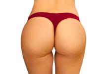 Brazilian Butt Lift FAQ