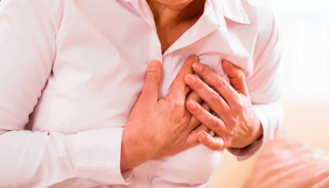 Coronary Artery Disease (CAD) Treatment Procedure Description