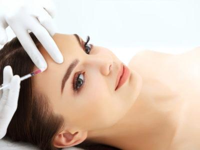Botox Injection FAQ