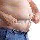 The Benefits and Risks of Gastric Bypass Surgery