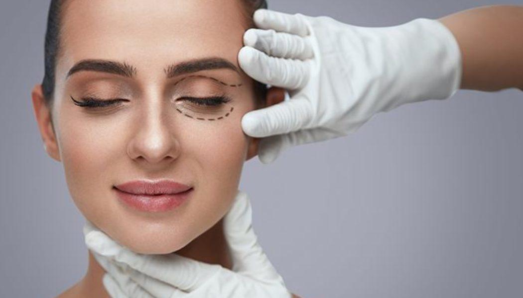 Eyelid Surgery FAQ