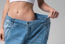 Gastric Bypass Surgery FAQ