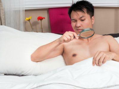 6 Benefits of Penis Enlargement Surgery
