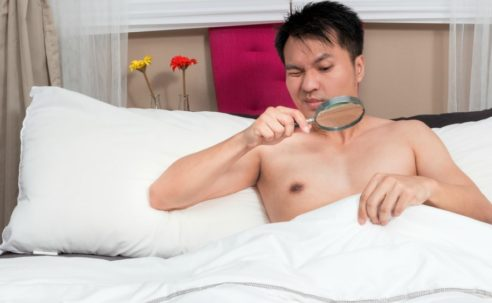 6 Benefits of Penis Enlargement Surgery
