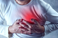 Treatment for Myocardial Rupture Procedure Description