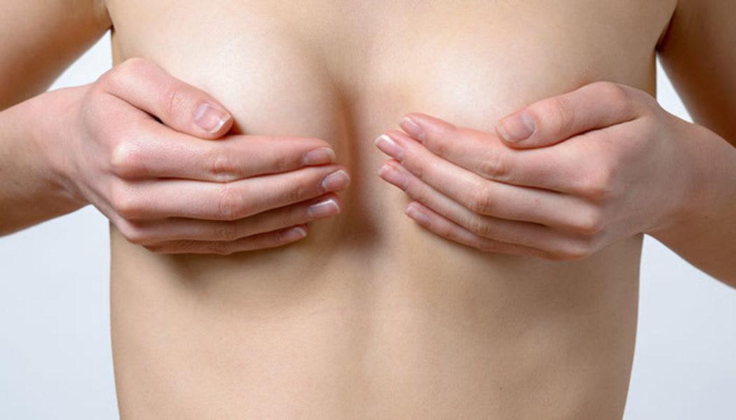 Male Breast Augmentation Procedure Description