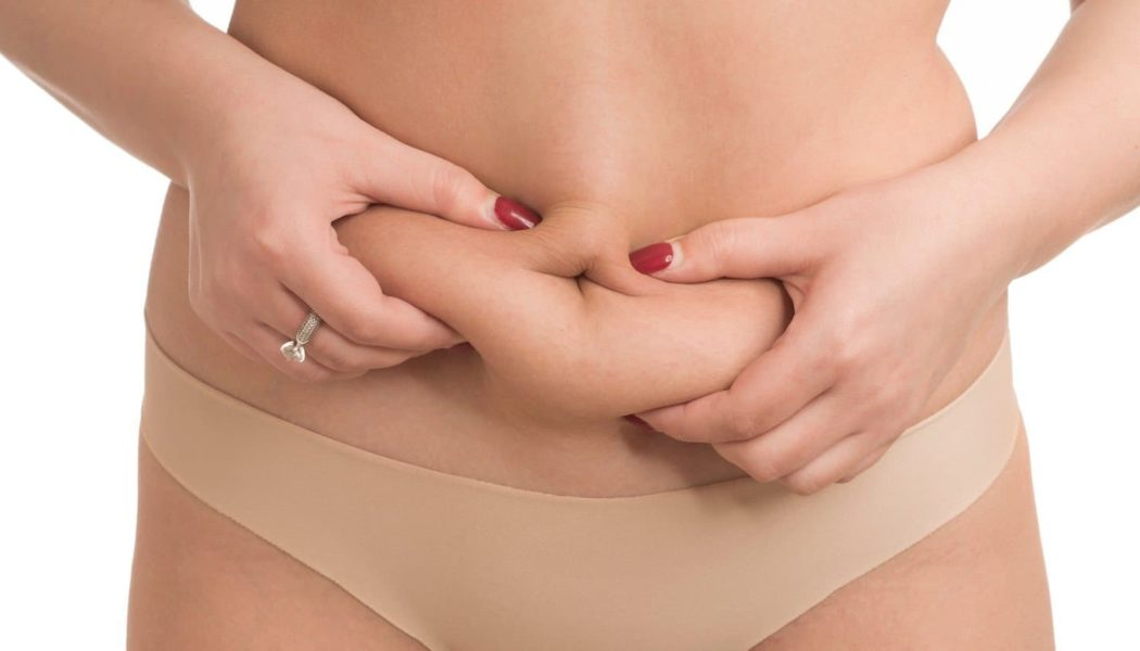 Top 6 Benefits to Having Liposuction in Turkey