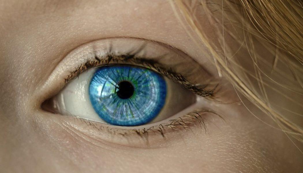 Top Benefits of Having Laser Eye Surgery (LASIK) in Thailand