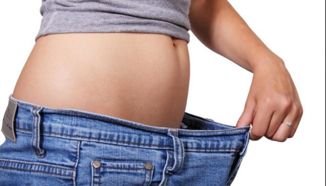 Top 4 Reasons to Treat Your Obesity with Gastric Sleeve Surgery in Thailand