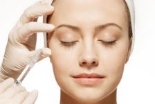 Top Reasons to Have Botox Injections to Reduce Visible Lines and Wrinkles in Thailand