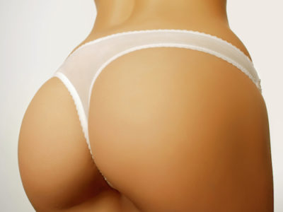 Top 6 Reasons why having a Brazilian Butt Lift in Turkey is a Good Idea