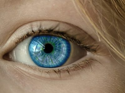Top Benefits of Having Laser Eye Surgery (LASIK) in Turkey