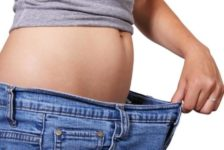 Top 4 Reasons to Treat Your Obesity with Gastric Sleeve Surgery in Turkey