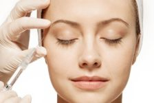 Top Reasons to Have Botox Injections to Reduce Visible Lines and Wrinkles in Turkey