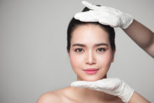 Top Quality Nose Jobs in Thailand