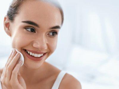 6 Fabulous Benefits of Botox