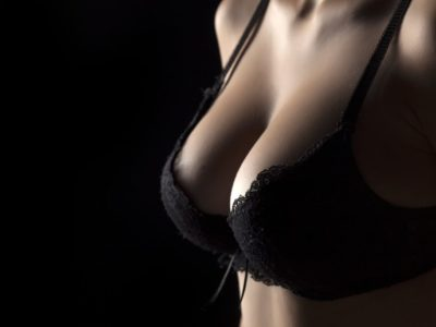 Top Tips on Having a Breast Augmentation in Turkey