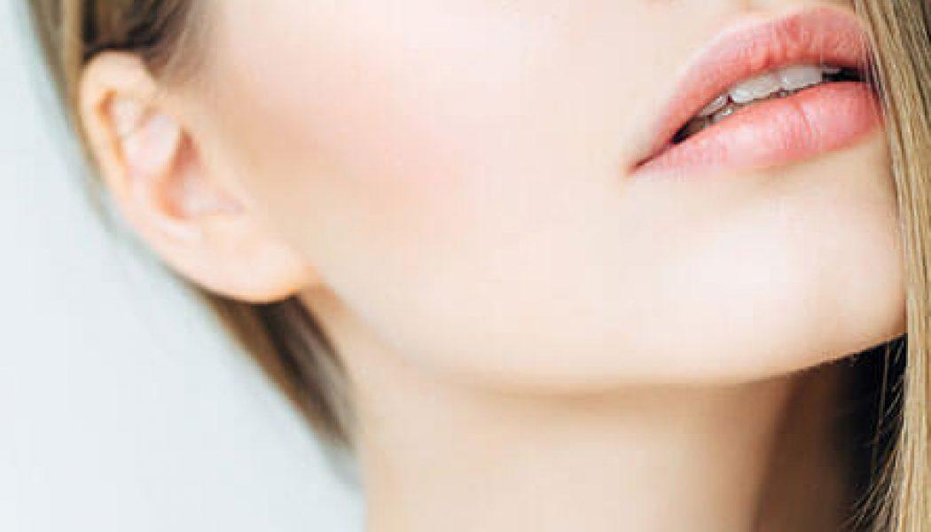 Is Fat Transfer a Liposuction Procedure?