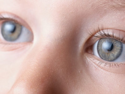 Cataract Surgery the Facts
