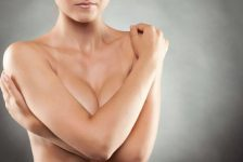 Breast Implant Removal Procedure Description