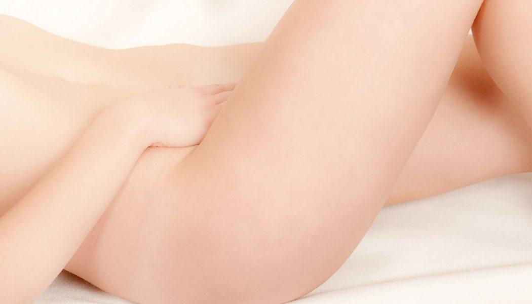 Vaginoplasty Procedure Description