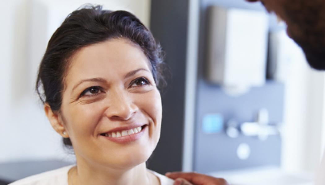 Benign Bone Tumor Removal Procedure Description