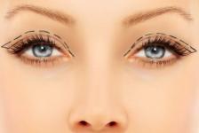 Eye Bag Removal