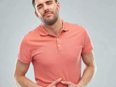 Gallbladder Cancer Treatment Procedure Description