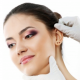 Otoplasty Procedure Description